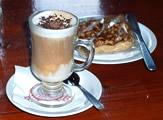 Cafeterías en Chascomús