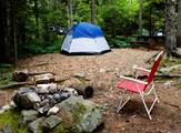 Campings en Chascomús