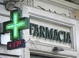 Farmacias en Chascomús