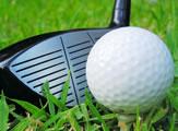 Golf en Chascomús