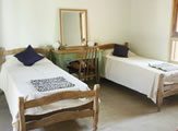 Apart hoteles en Chascomús