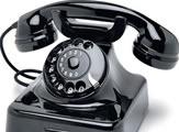 Teléfonos útiles en Chascomús