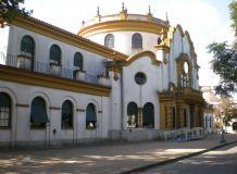 Palacio Municipal - Chascomús
