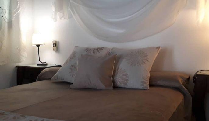 Las Moraditas, Apart hotel en Chascomús
