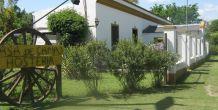 Casa de Campo - Chascomús