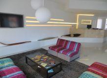 Laguna Hotel - Chascomús