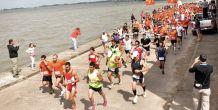 Competencia calle 10 km y corre-caminata 5 km